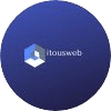 itousweb